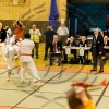 20131013-oldhamcomp-small-373