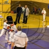 20131013-oldhamcomp-small-379