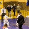 20131013-oldhamcomp-small-389