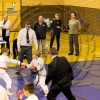 20131013-oldhamcomp-small-390