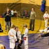 20131013-oldhamcomp-small-391
