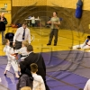 20131013-oldhamcomp-small-396