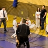 20131013-oldhamcomp-small-403