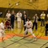 20131013-oldhamcomp-small-409