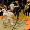 20131013-oldhamcomp-small-417