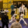 20131013-oldhamcomp-small-451