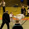 20131013-oldhamcomp-small-455
