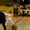 20131013-oldhamcomp-small-466