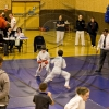 20131013-oldhamcomp-small-474