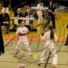 20131013-oldhamcomp-small-483