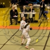 20131013-oldhamcomp-small-490