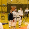 20131013-oldhamcomp-small-512