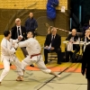 20131013-oldhamcomp-small-519