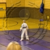 20131013-oldhamcomp-small-52