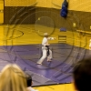 20131013-oldhamcomp-small-53