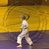 20131013-oldhamcomp-small-64