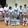 junior-grading-march-2011