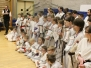 2013 - Inter-Club Comp (March)