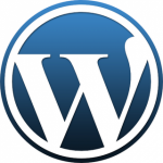 WordPress has become an excellent CMS system